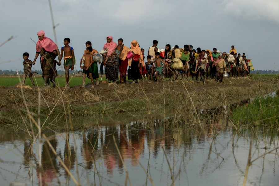 birmanie ... 8af2c4dbb1e8e2471069c78641ec5