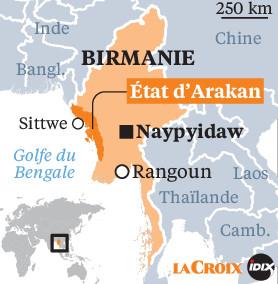 birmanie LC170117-Birmanie-Arakan_0_278_284