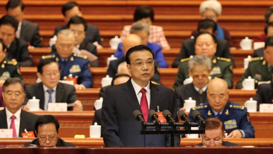 CHINE Le 20 mars, au fil des questions, Li Keqiang 2017-03-05t052448z_1594639493_rc129aadf800_rtrmadp_3_china-parliament_0