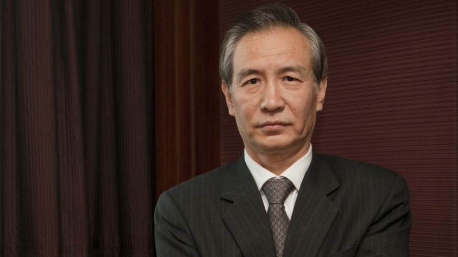 CHINE Liu He pour la lutte anti-pollution 313ff308-f9d3-11e7-b2f7-03450b80c791_1280x720_192307
