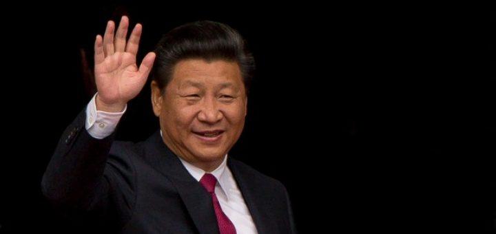 CHINE president-xi-jinping1-720x340