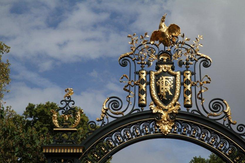 ELYSEE 1346-paris-visite-du-palais-de-l-elysee