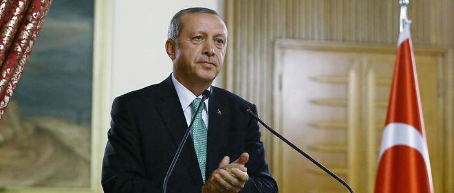 Erdogan 2016.07.29 4906714lpw-4906754-article-turquie-erdogan-jpg_3691090_660x281
