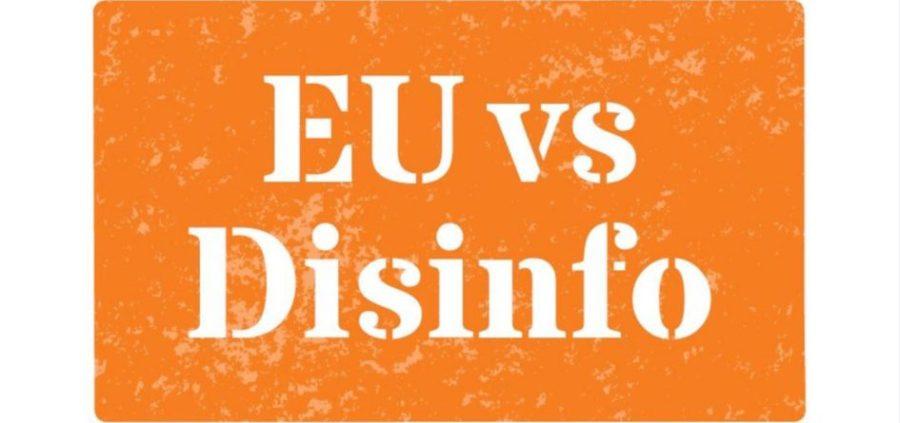 EUROPE DESINFO euvsdisinfo-945x445