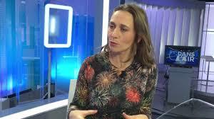 France Emmanuelle Ducros, index