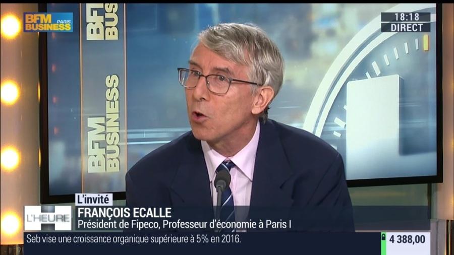 France François Ecalle 9c67292ee70787c23c55bad2c31a3