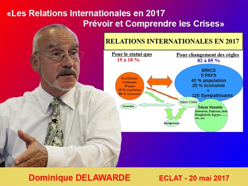 FRANCE le général Dominique Delawarde 162-programme-534