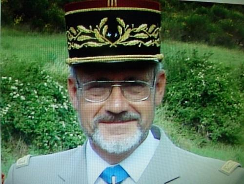 FRANCE .Le général Dominique Delawarde ob_ab9c97_general-dominique-delawarde