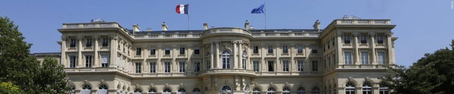 France Ministère des affaires etrangères de France ministere_bandeau_cle057f43-bd628