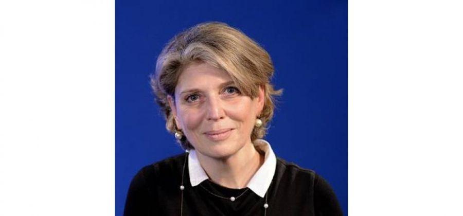 FRANCE Mme Romatet-Espagne agnes_romatet_dr
