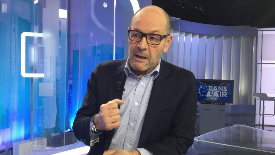 FRANCE Pascal Perri JOURNALISTE CONTESTE maxresdefault
