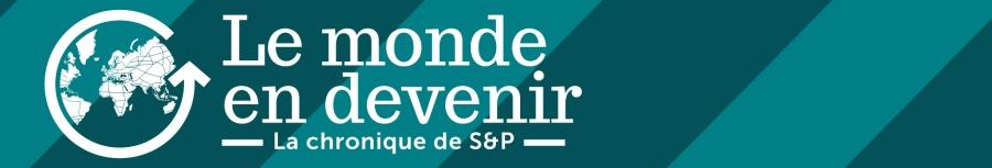 France S & P de Cheminade 20180215_rl_med_bandeau_99-10-391bc
