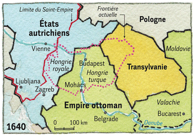 Hongrie 0 Carte-Hongrie-1-V2-e56cf-ce745