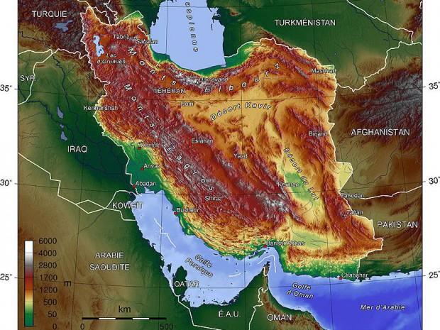 IRAN 20160829_161414_irantopo-fr