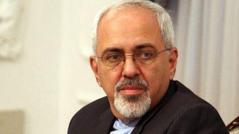 IRAN MINISTRE AFFAIRES ETRANGERES Mohammad Javad Zarif pirhayati20130821140551563