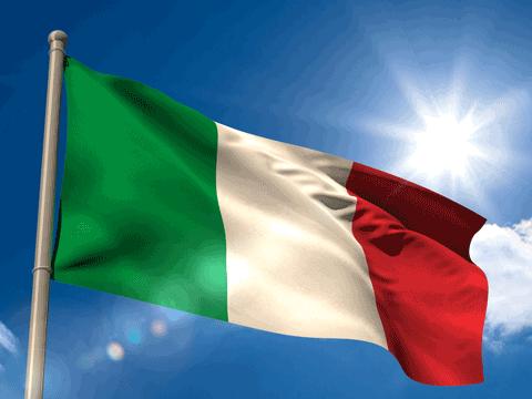 italie pa_it