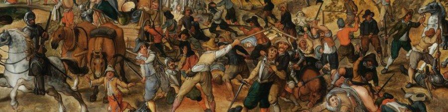 La Guerre de Trente Ans en Alsace pano_vrancx