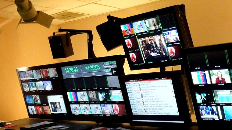 MEDIA TELE Gros-plan-monitoring-Nodal-I-Tele