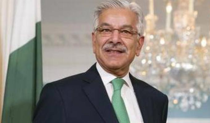 PAKISTAN MINISTRE AFFAIRE ETRANGERES Khawaja-Mohammed-Asif-pakistan