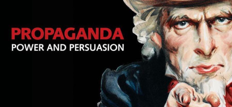 propaganda20151105-1728x800_c