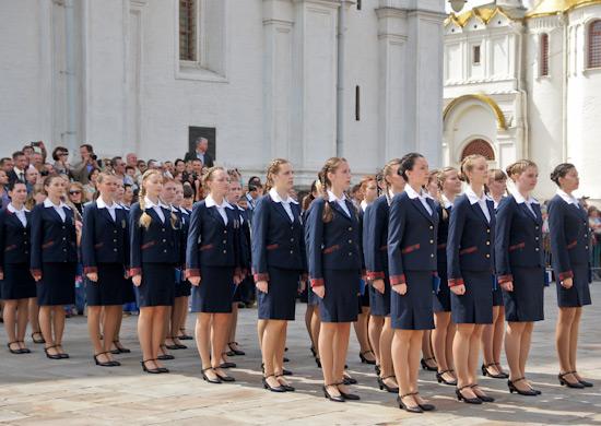 russie L'école de filles pas comme les autres du ministère russe de la Défense - Russia Beyond FR 03-DSC04642-550