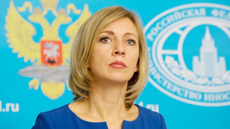 RUSSIE Maria Zakharova 59.thumb