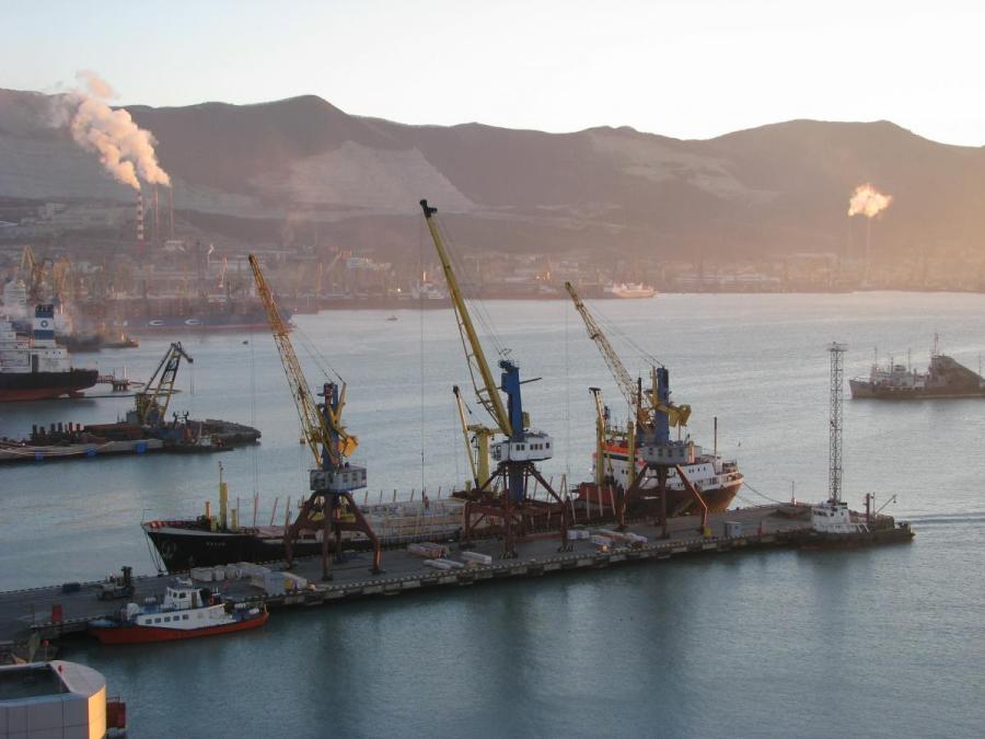 russie Port Novorosiisk 705957_456154524420546_707519054_o-1200x900