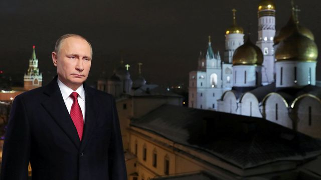 Russie Poutine russia-s-president-putin-makes-his-annual-new-year-address-to-the-nation-in-moscow_5777145