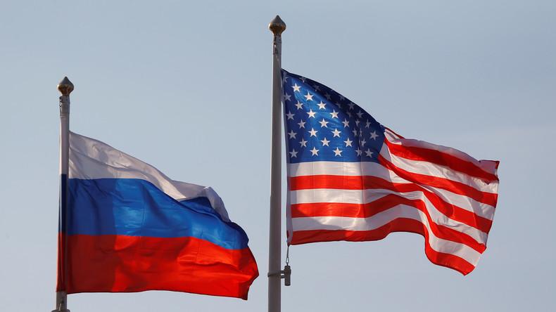 RUSSIE USA 5a392481488c7bd7598b4567