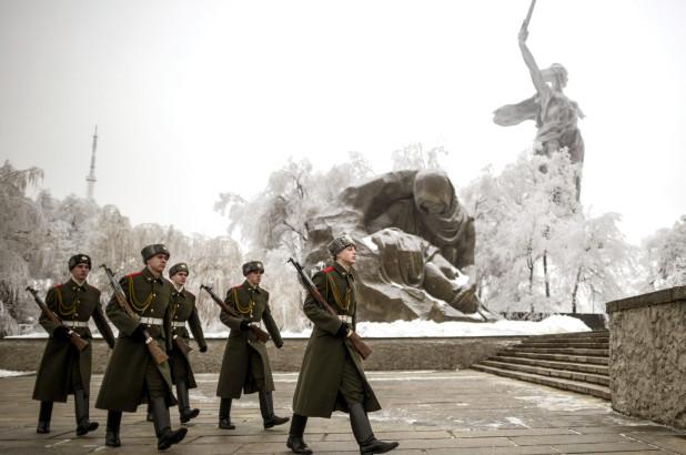 russie volvograd russiablast