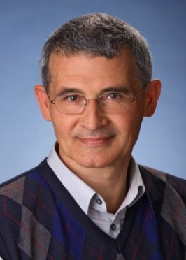 Sergueï Mechtcheriakov. RUSSIE 7337160_web
