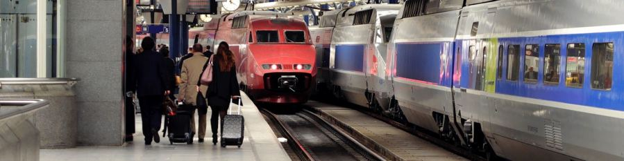 SNCF-domain