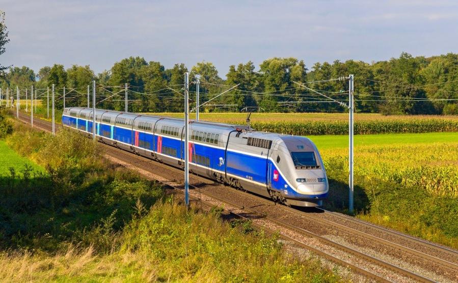 SNCF tgv-sncf-wifi-1