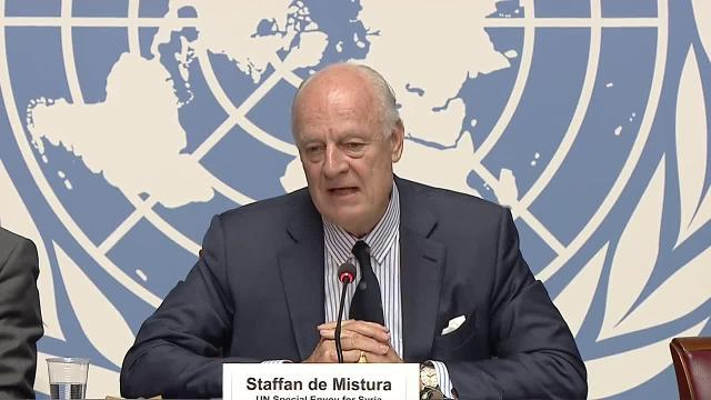 staffan-de-mistura-1764166205001_5500658385001_5500653052001-vs
