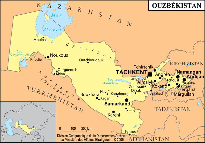 Tachkent.ouzbekistan-6262b