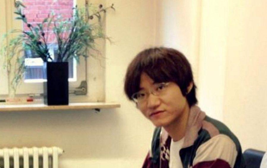 THAILANDE Mitsutoki Shigeta JAPONNAIS USINE A BEBE surrogaate.jpg.size-custom-crop.1086x0