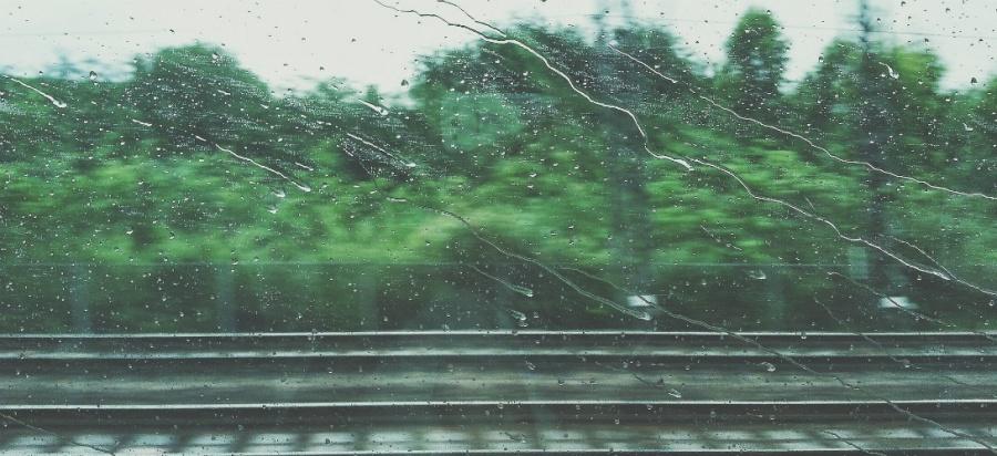 train_6 VU DU TRAIN