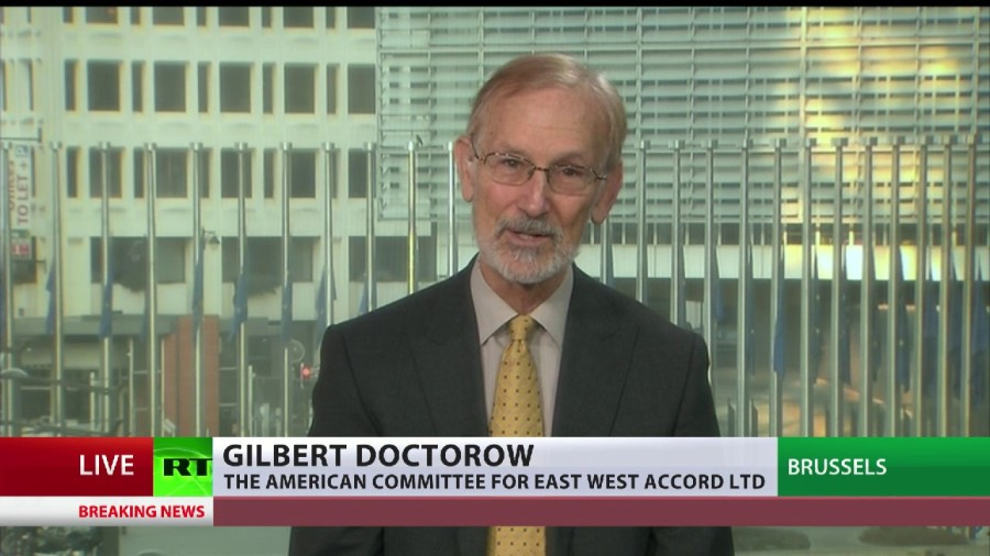 USA Gilbert Doctorow maxresdefault
