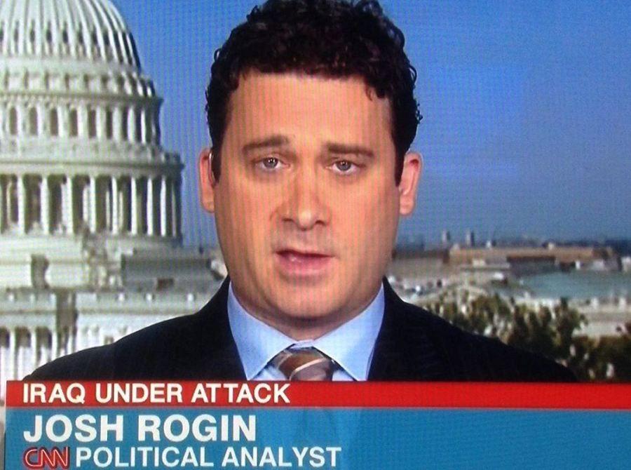 USA josh-rogin-e1486632176523