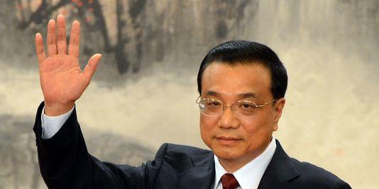 179073chine le Premier ministre Li Keqiang 2_3_e78c_le-premier-ministre-chinois-li-keqiang-le-15_d03610d8864048a1edb2b90563c11357