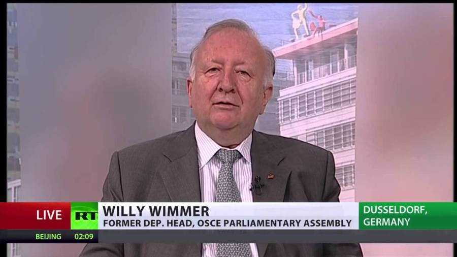 ALLEMAGNE Willy Wimmer maxresdefault
