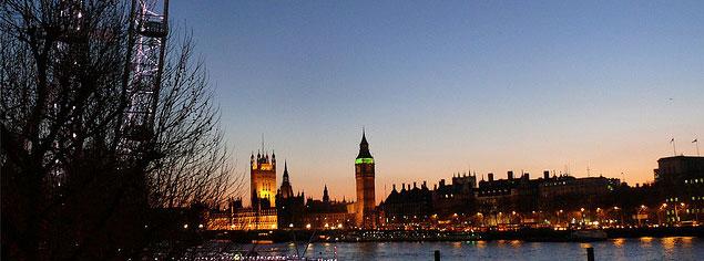 ANGLETERRE LONDRES 2(21)