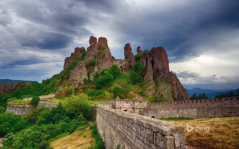 Bulgaria_Fortress_447940