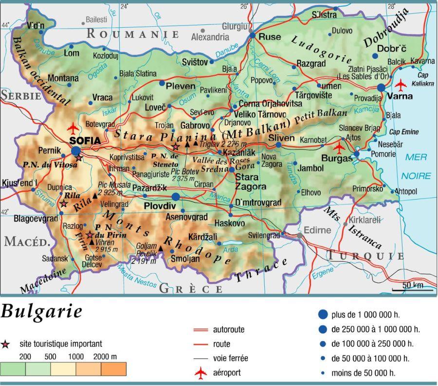 BULGARIE 1306032-Bulgarie.HD