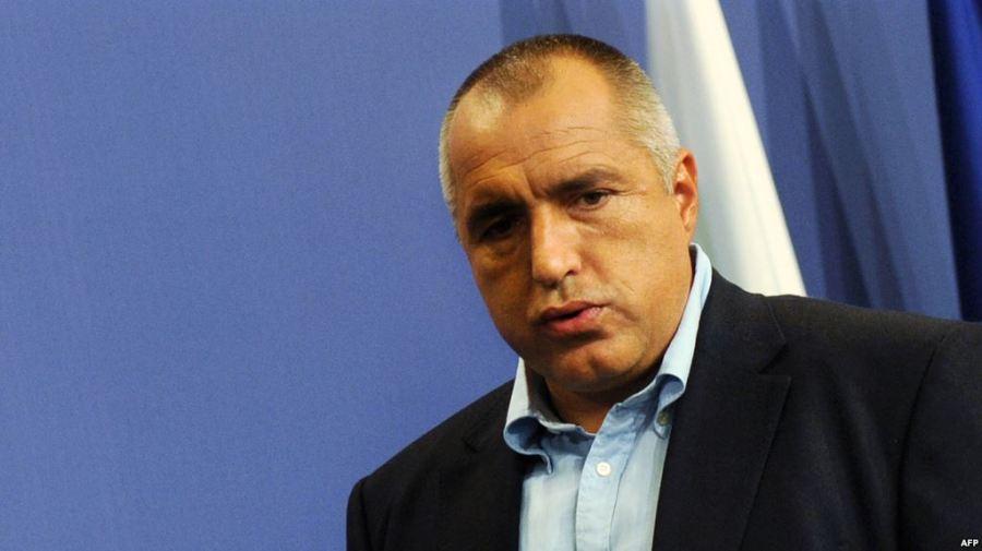 BULGARIE Boyko Borissov, Premier ministre bulgare 4B3A10AF-8E69-4719-BDD2-386BCF1BB6D7_cx0_cy56_cw0_w1023_r1_s