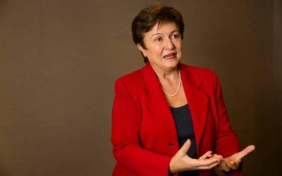 bulgarie La commissaire européenne au Budget Kristalina Georgieva,6263322_c0634544cc8d386c817dd4ff9b3c3636dc90ec7a_1000x625