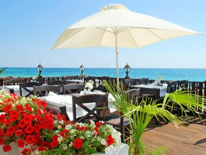 BULGARIE Résidences de tourisme à Sables d'Or (Bulgarie) 53328560