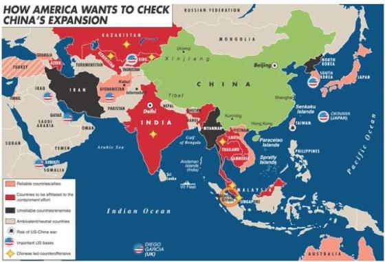 china-map-read-america