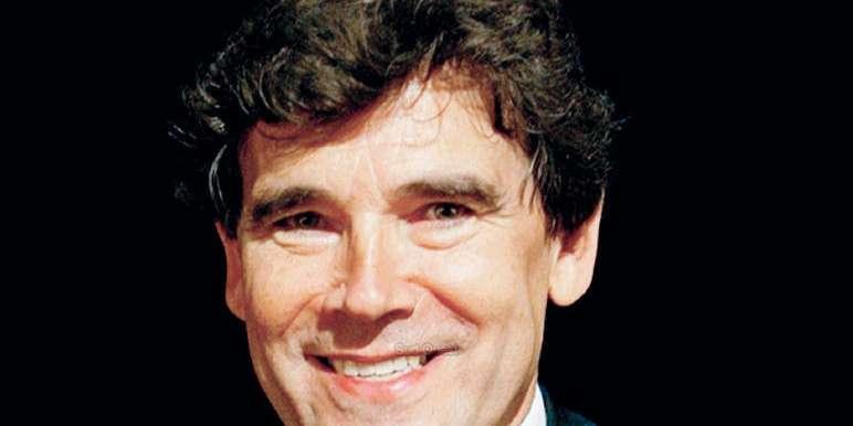 claude-martin-a-ete-ambassadeur-de-france-en-chine-de-1990-a-1993-et-caroline-puel-est-correspondante-pour-le-point-et-liberation-a-pekin-elle-a-obtenu-le-prix-albert-londres-en-2007