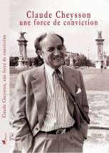 Couverture_Claude-Cheysson-une-force-de-conviction-light.jpg